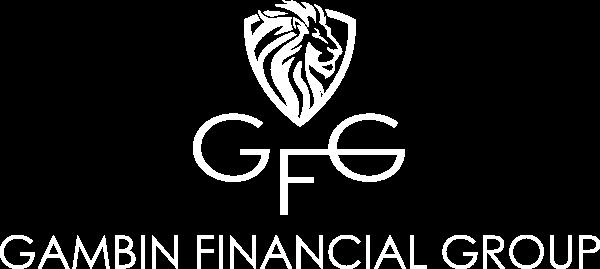 Gambin Financial Group
